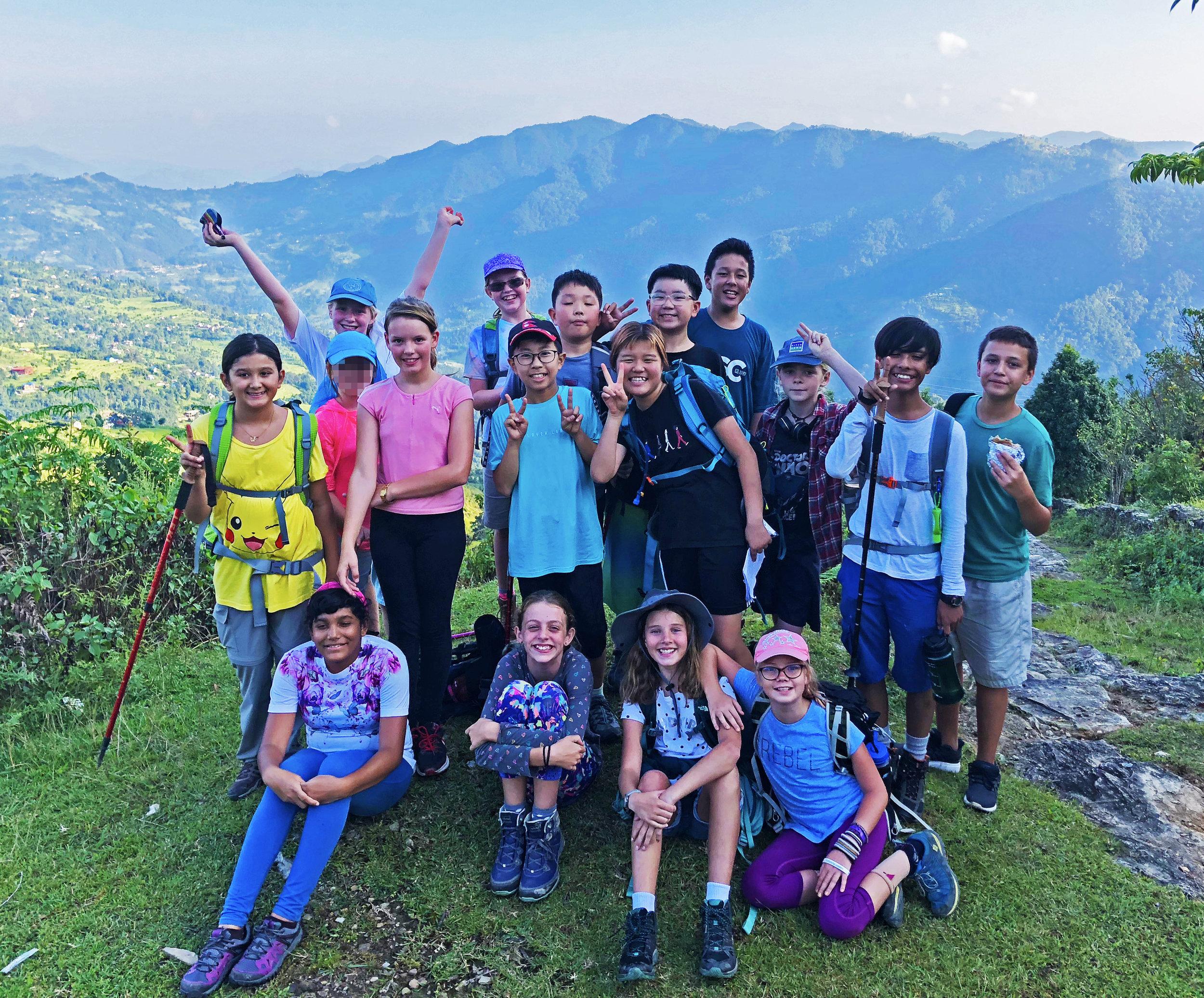 Grade 6 edited trek photo.jpg