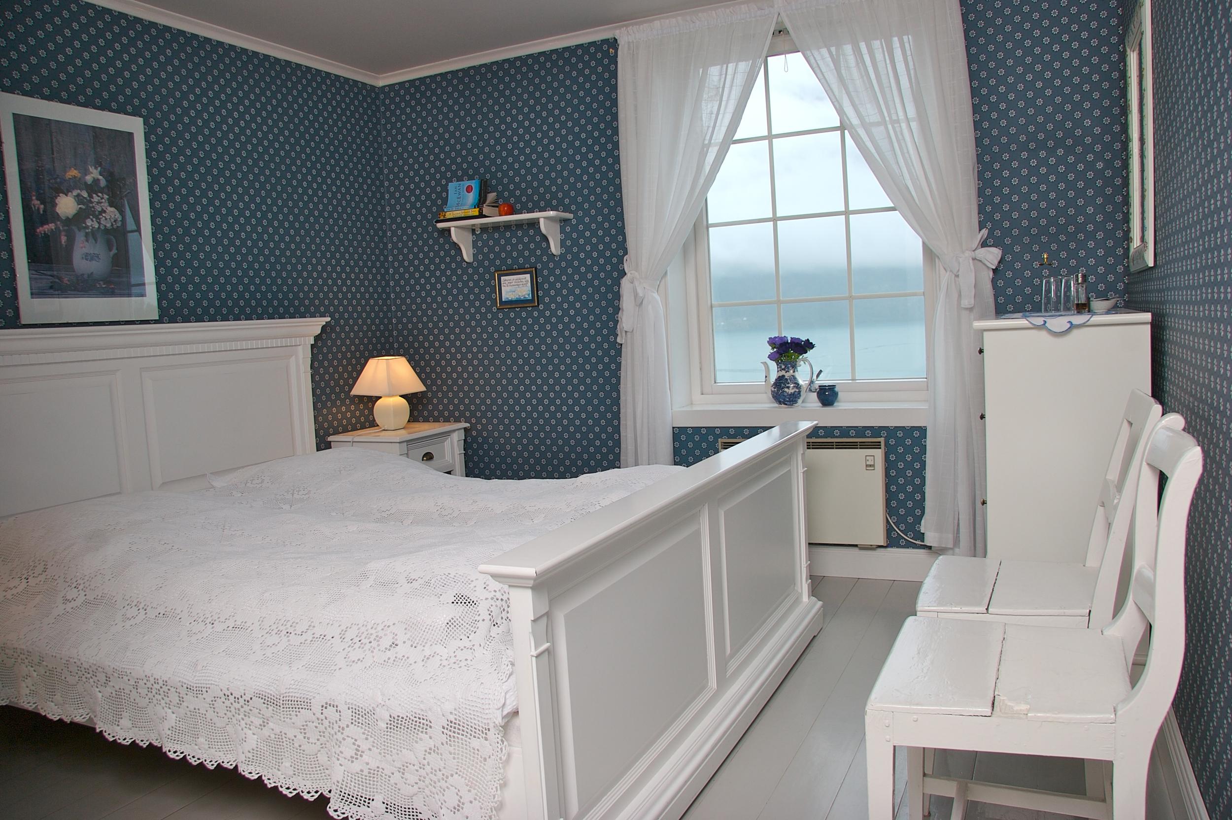 Storearken bedroom.jpg