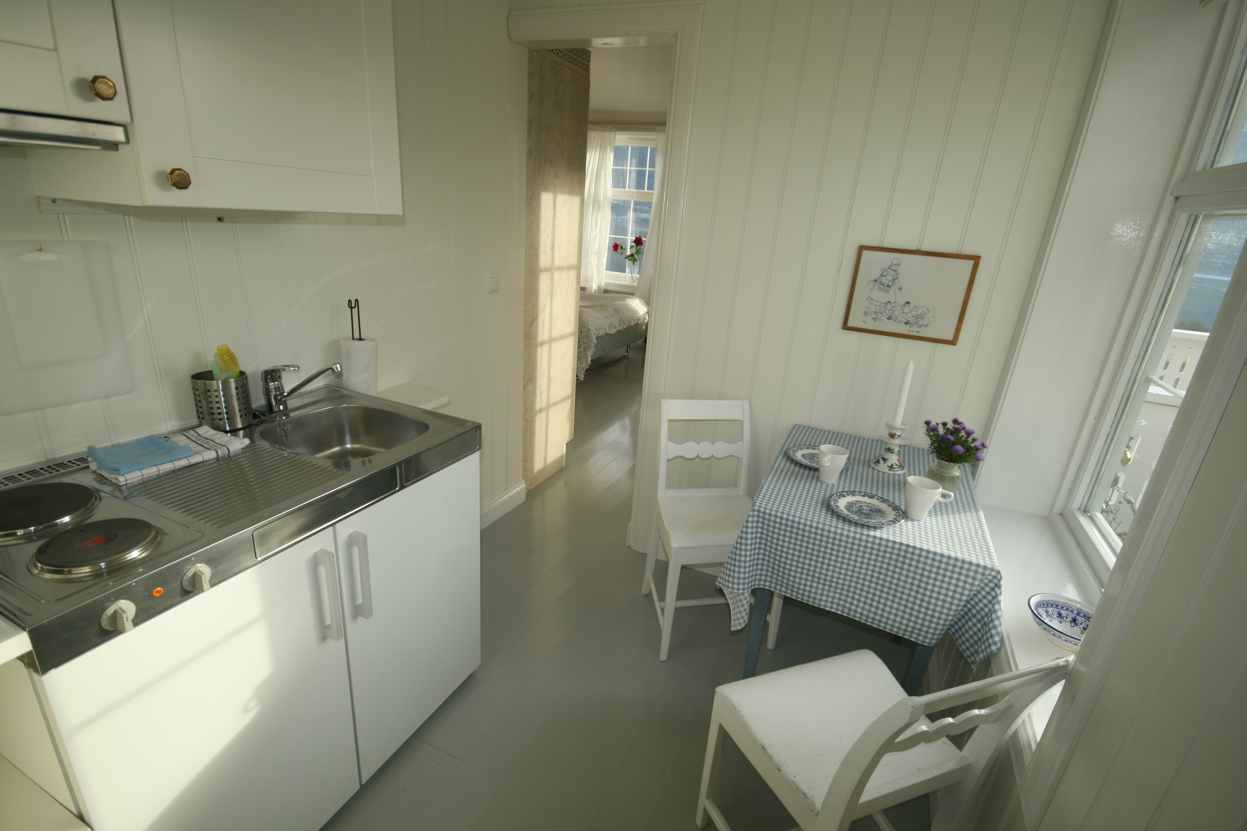 Annestova 5 Kitchen.jpg