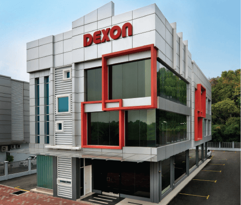 Dexon-Electrical-Engineering-2014