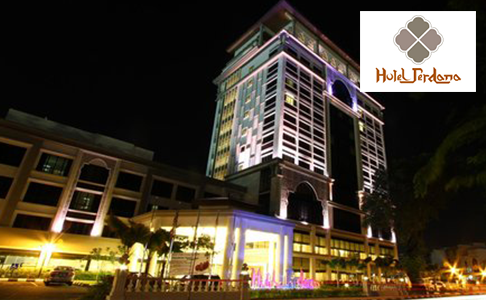hotel-perdana-1.png