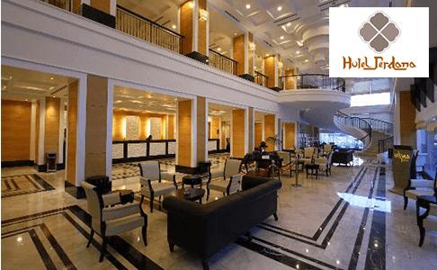 hotel-perdana.png