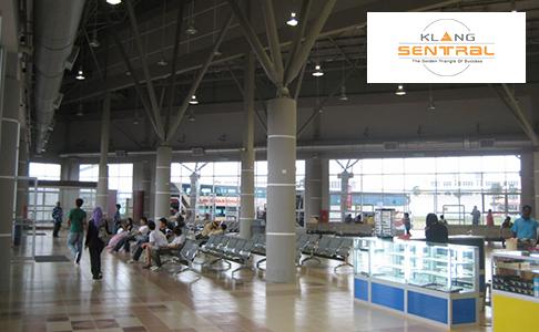Klang-Sentral-Bus-Terminal-2.png