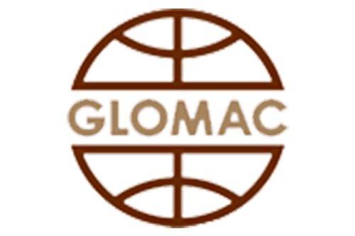 Dexon-Engineering-Contractor-Clientele-Glomac
