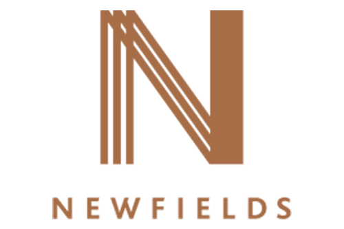 Dexon-Engineering-Contractor-Clientele-Newfields