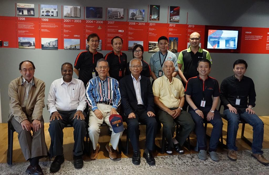 electrical-engineering-dexon-LEAN-visit.JPG