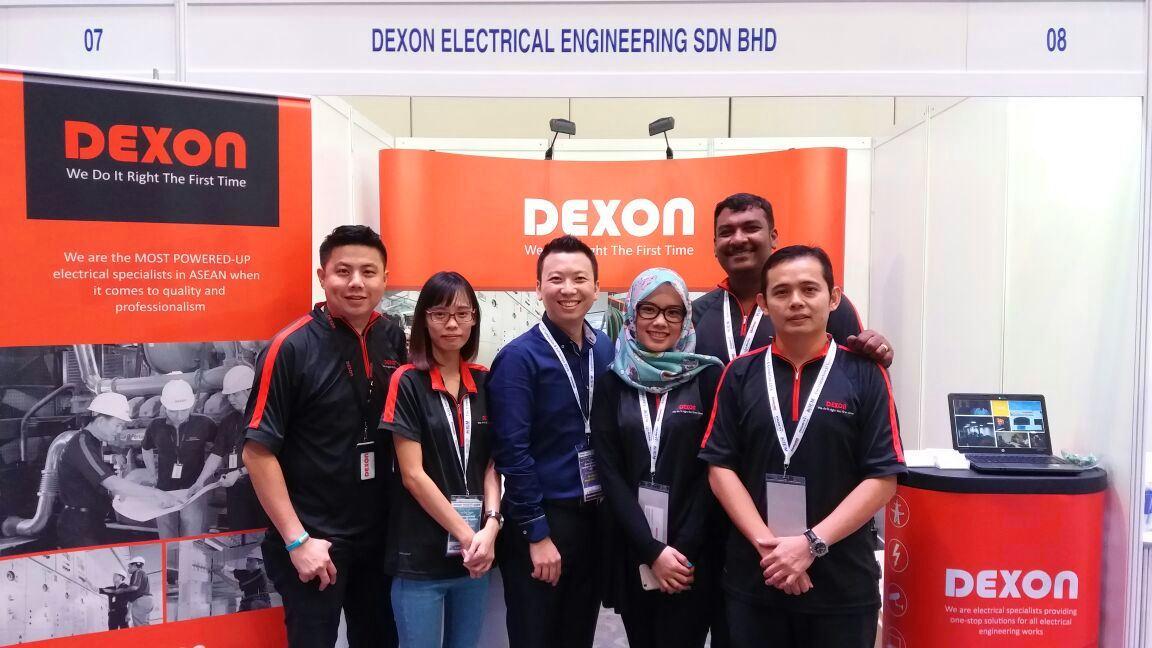 electrical-engineering-dexon-IEM-exhibition
