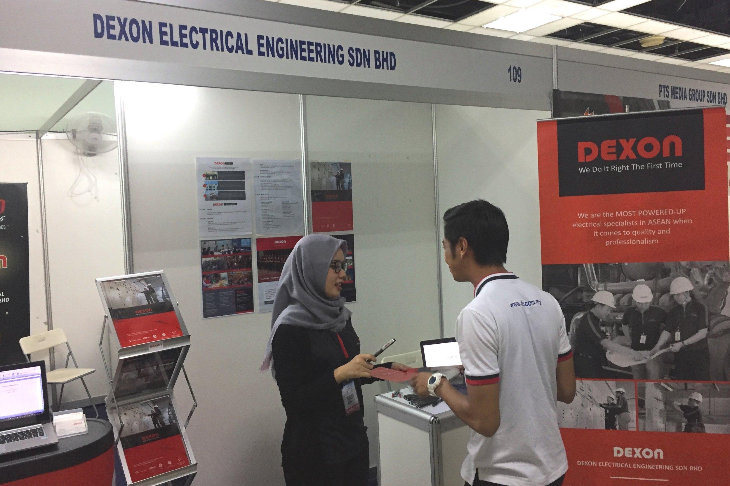 electrical-engineering-dexon-SL1M-career-fair
