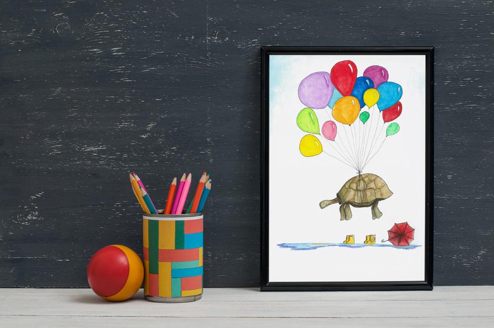 mr-tortoise-with-balloons-art-print.jpg