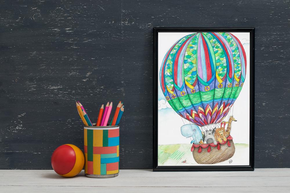 hot-air-balloon-trip.jpg