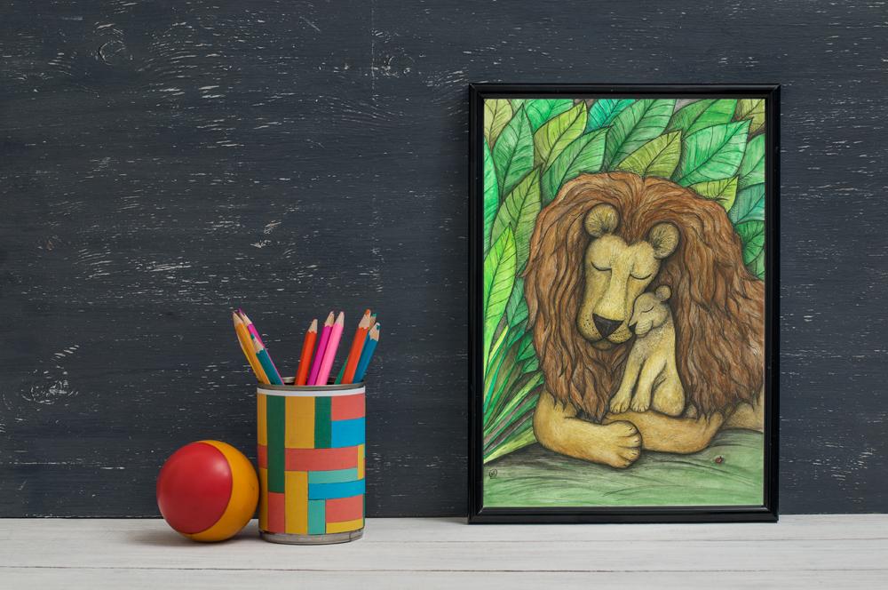 lion-and-cub.jpg