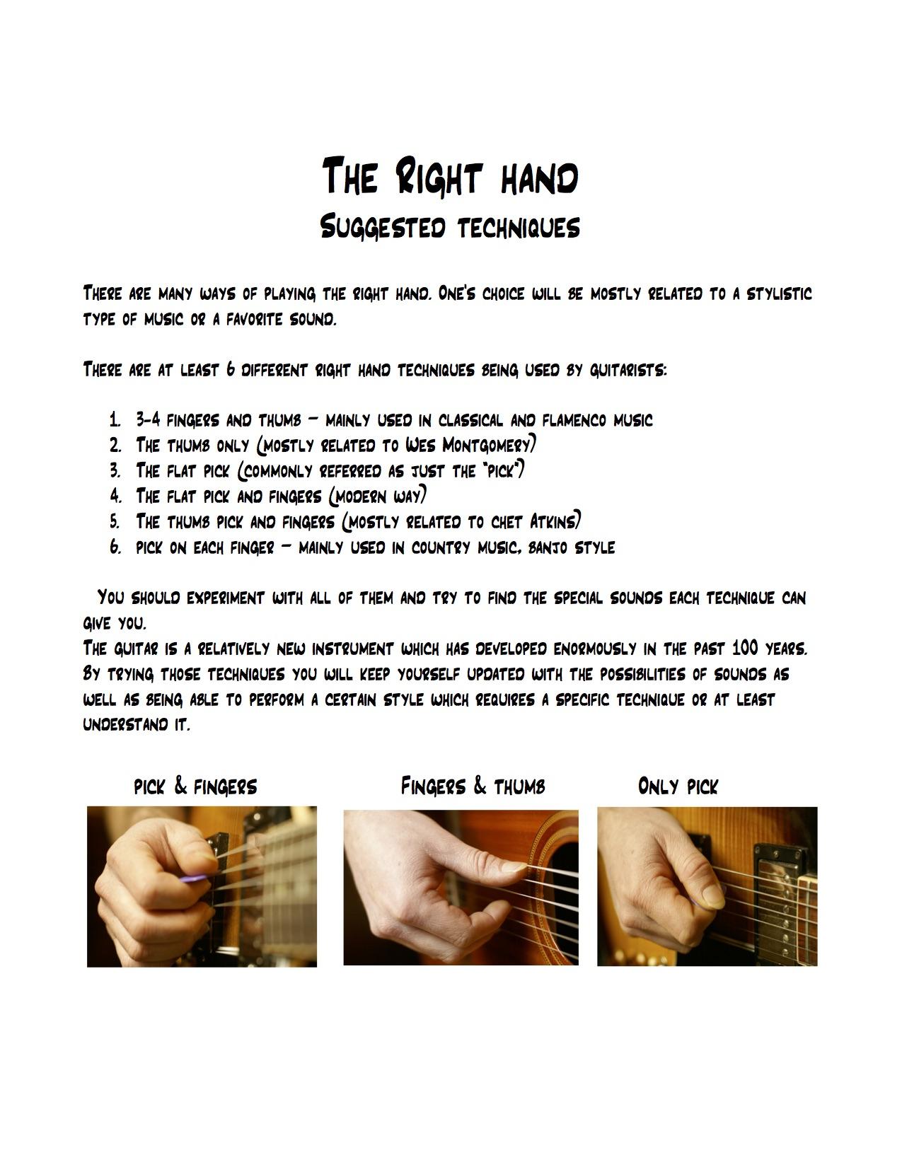 1.2 right hand .jpg