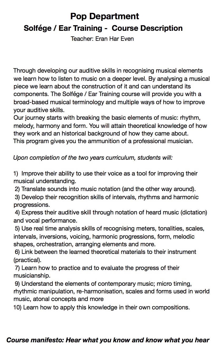 Solfége course - Manifesto .jpg