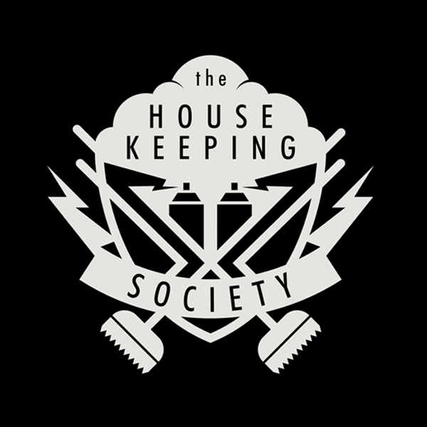 THE HOUSEKEEPING SOCIETY