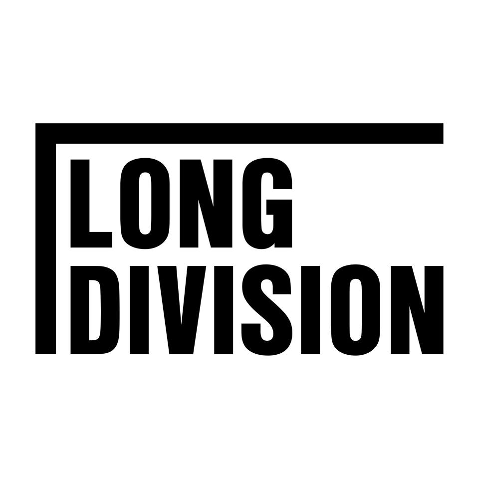 long div.jpg