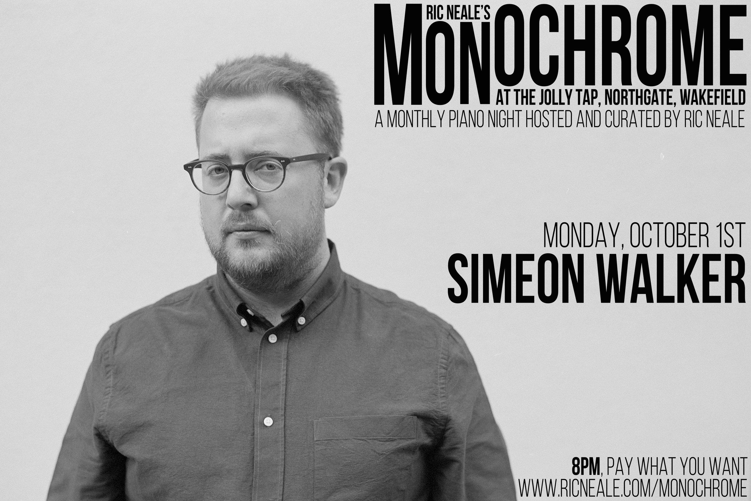 monochrome sim.jpg
