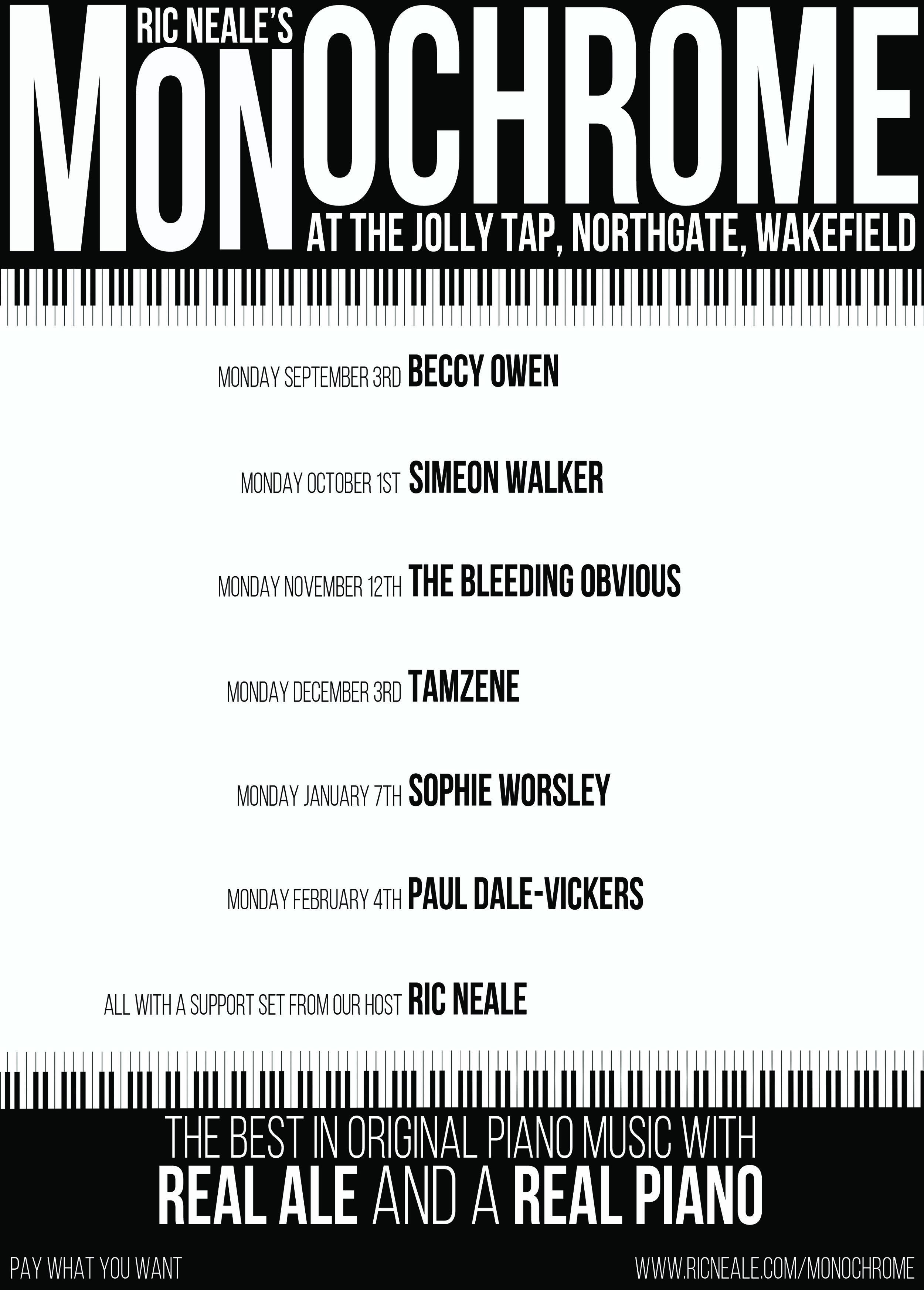 monochrome poster 2.jpg
