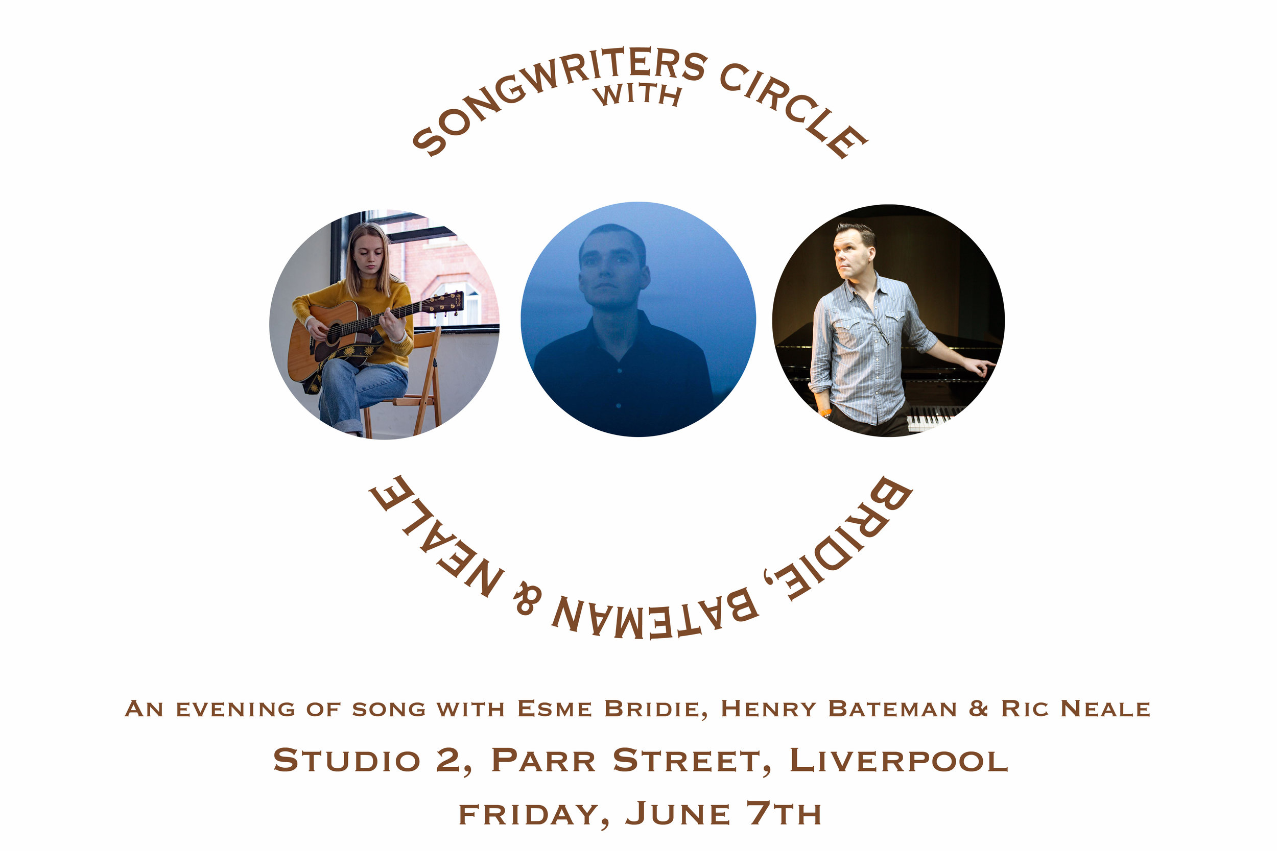 songwriters circle liverpool.jpg