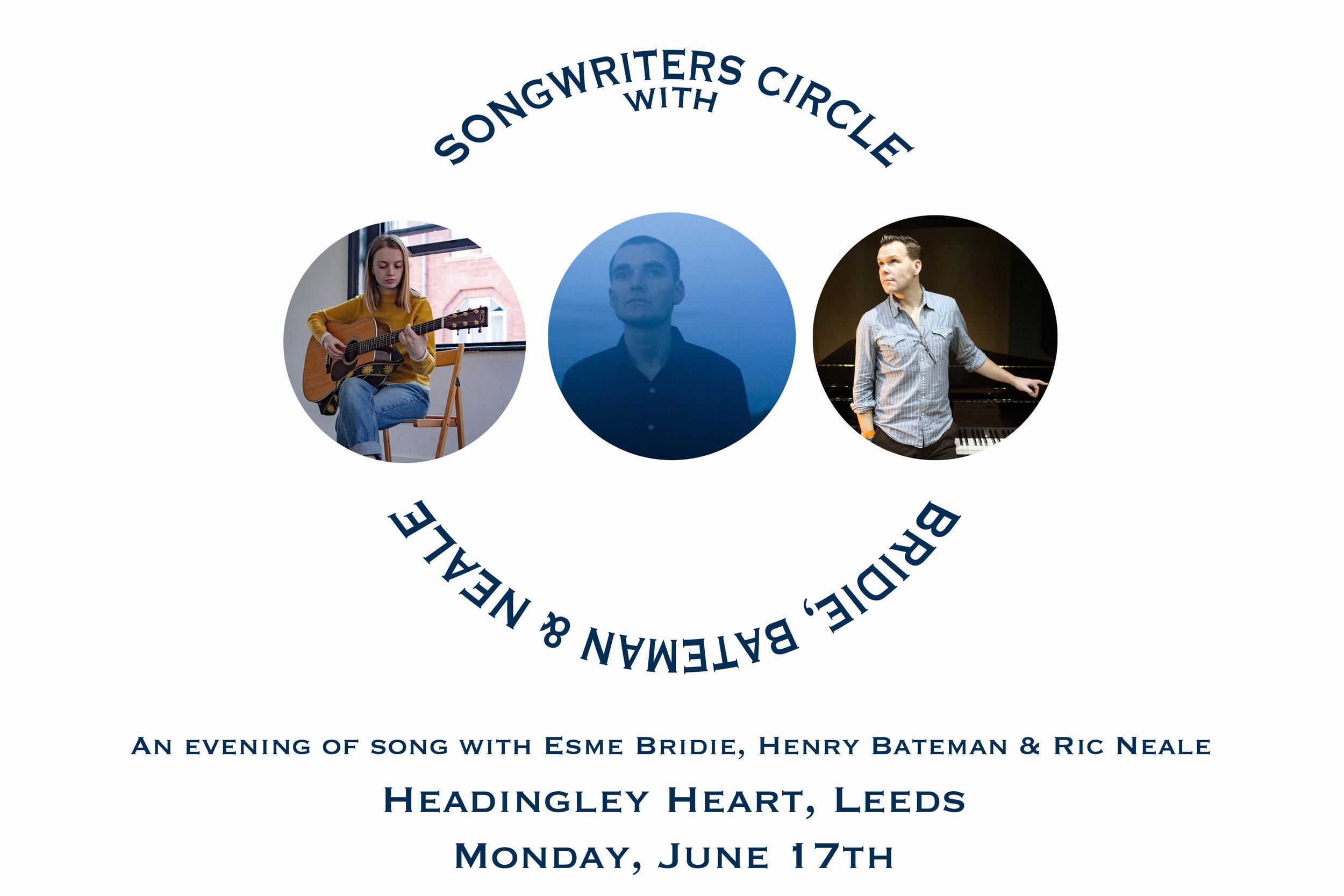 songwriters circle 1.jpg