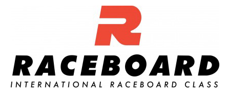 International Raceboard Class