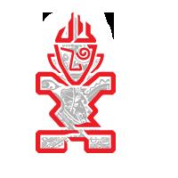 logo_tiki.png