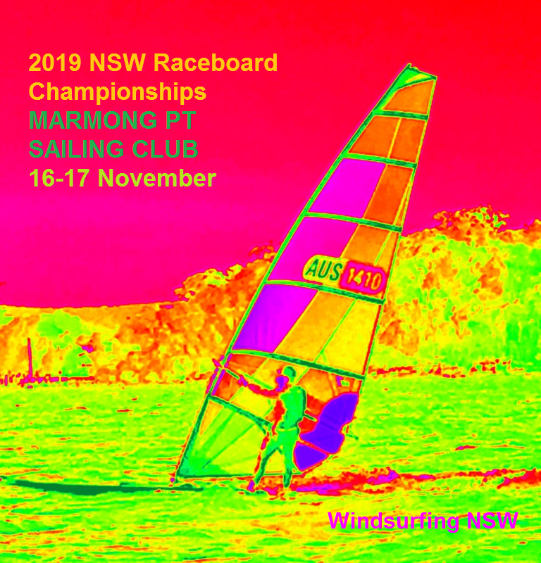 - 2019 NSW State TitlesNOR - Click hereSI - Click hereEntry Form - Click here