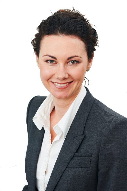 Dr. Sophie Ricketts, MBBS FRACS