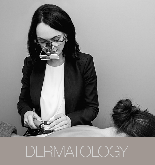 dermatology.png