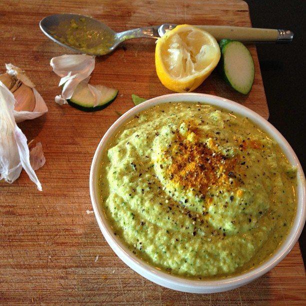 humus zucchin.jpg