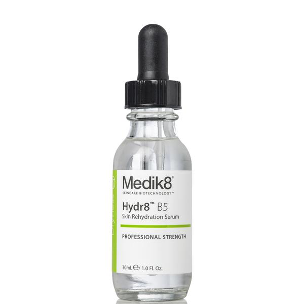 Medik8 Vitamin B.jpg