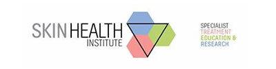 affiliate-logo-4.jpg