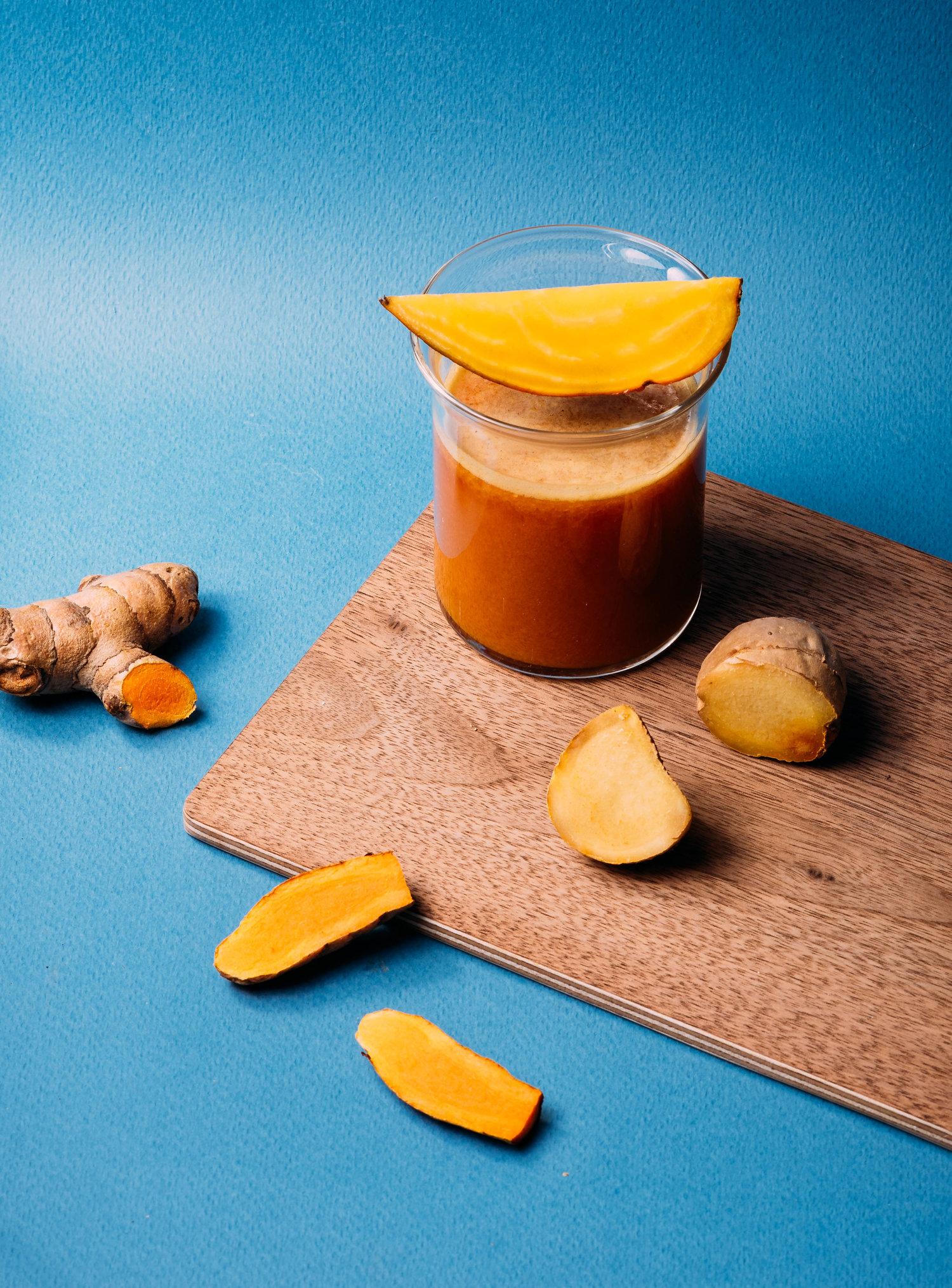 goldjuice.jpg