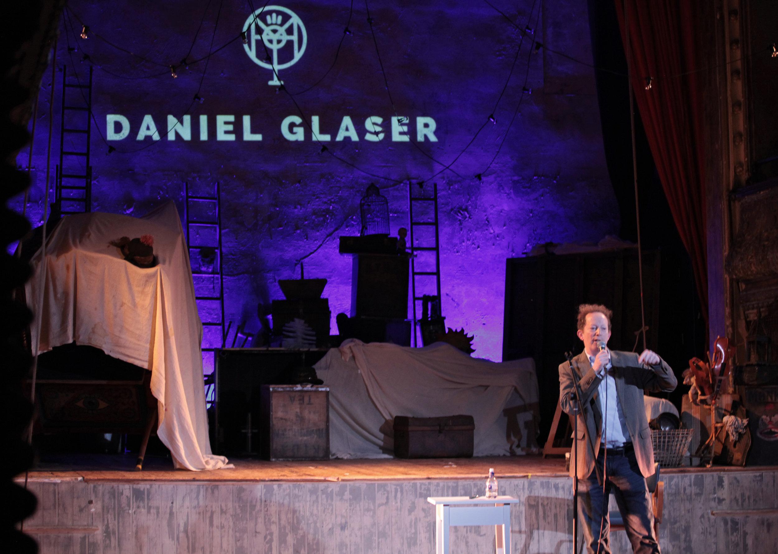 DanielGlaser1.jpg