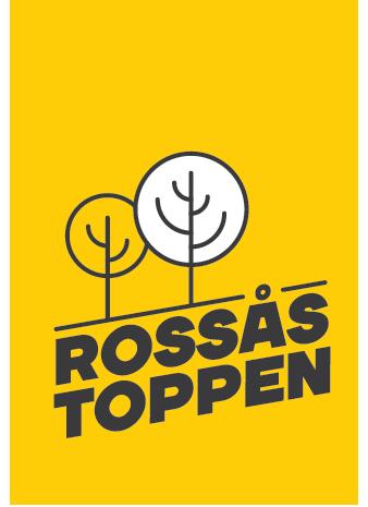 rossåstoppen-gul-web.png