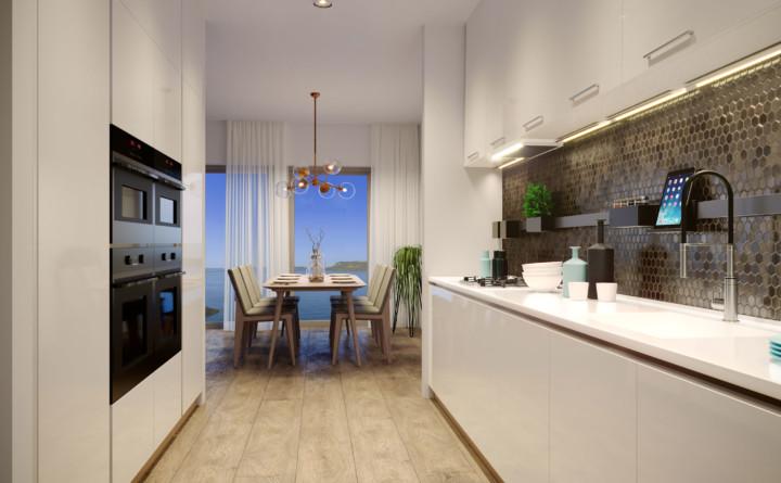 Kitchen_v02-uai-720x445.jpg