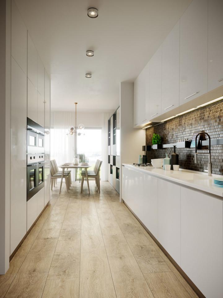 Kitchen-uai-720x960.jpg