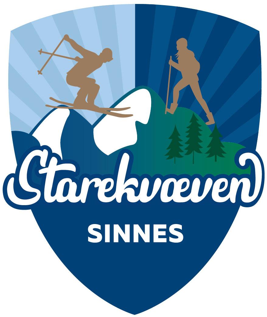 starekvaeven_logo_.jpg