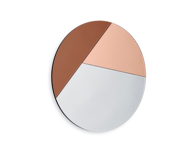b_nouveau-80-reflections-copenhagen-270637-rel6002f3e5.jpg