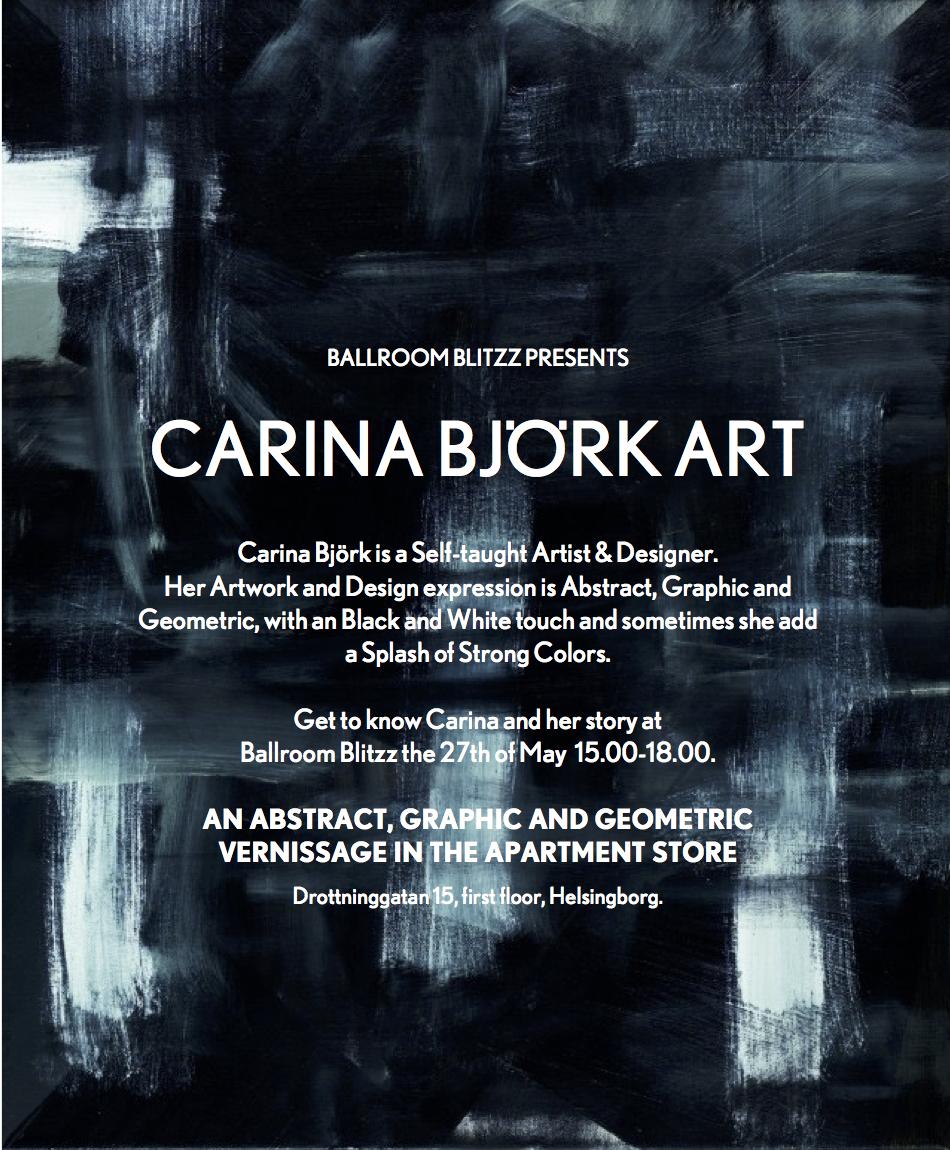 Carina Björk.jpg