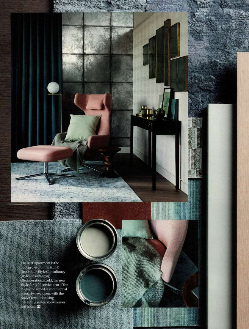 Elle-Decoration-UK-2016-5-1-pag-169.jpg