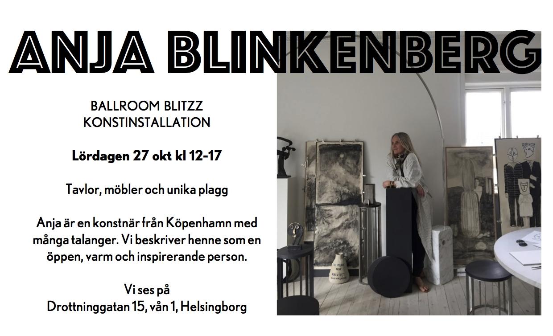 Anja Blinkenberg.jpg