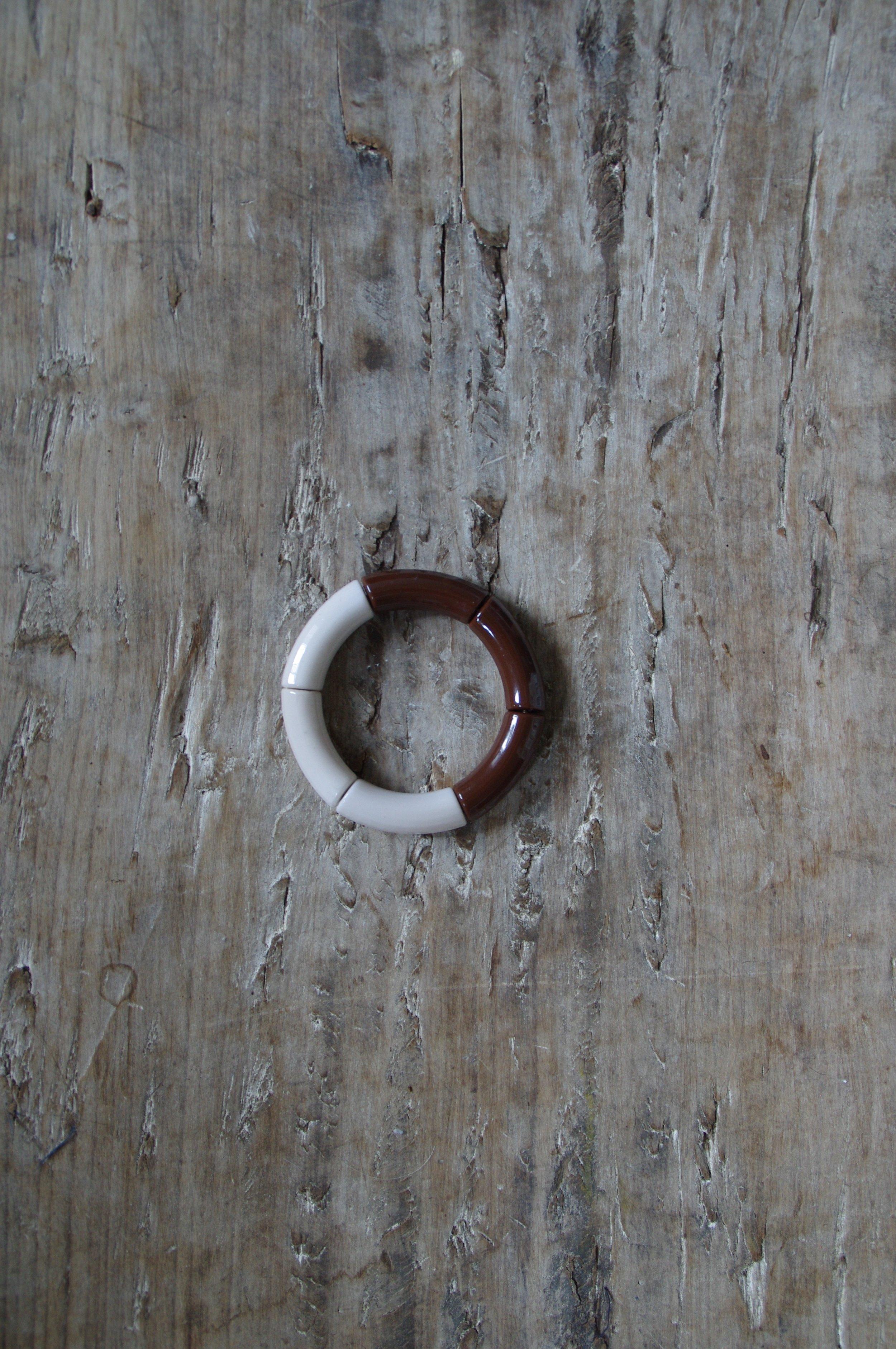 Elastic bracelet 550 SEK
