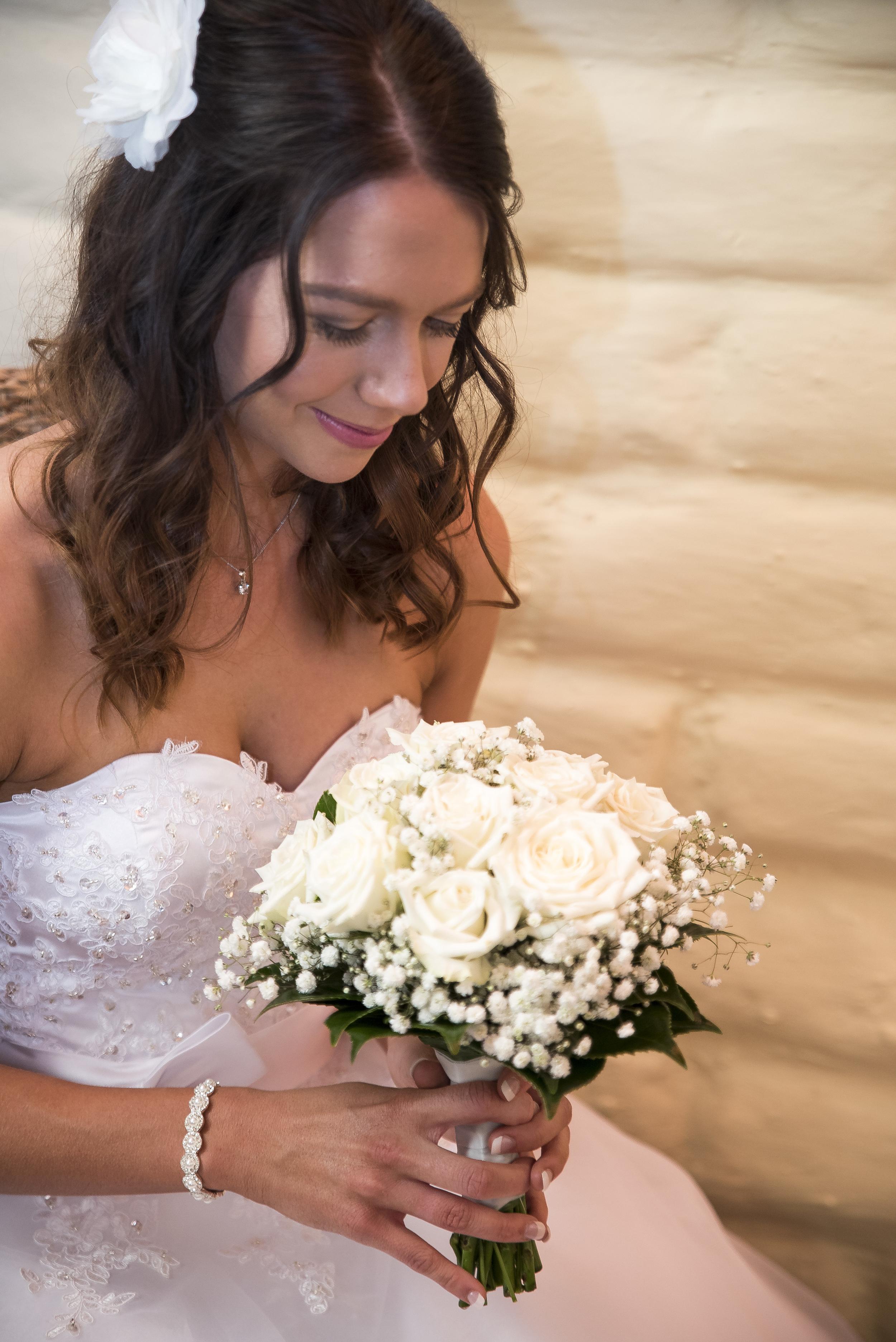 WEDDING Megan + Josh DSC_6195.jpg