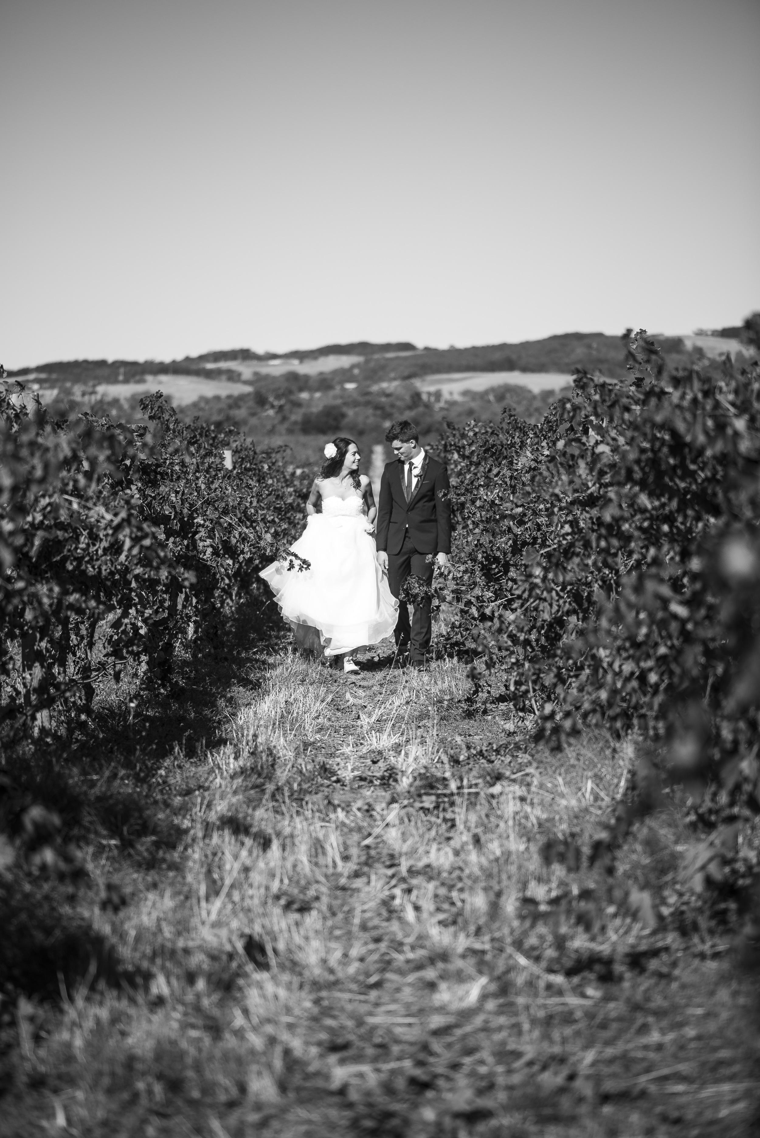 WEDDING Megan + Josh DSC_6982.jpg