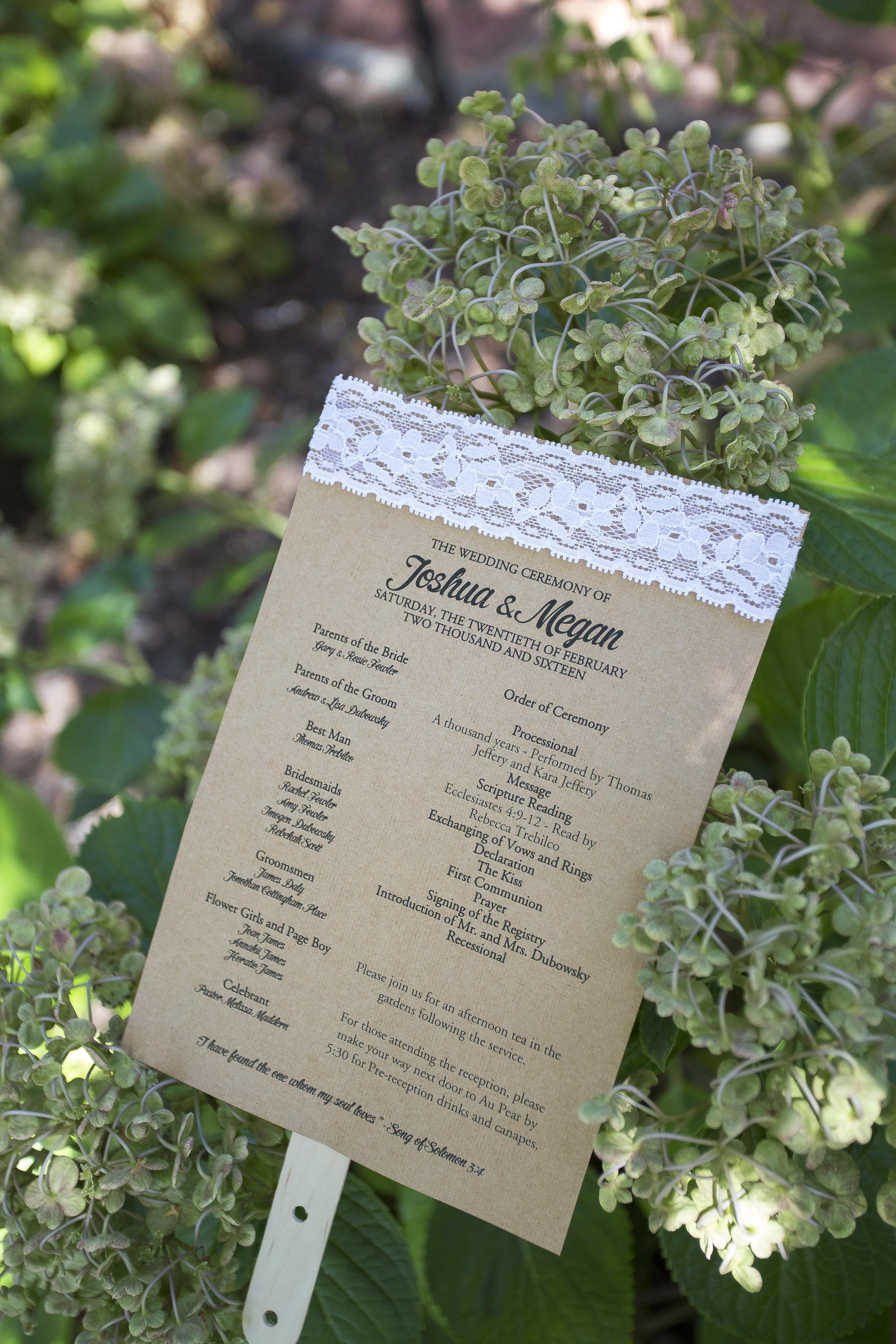 WEDDING Megan + Josh DSC_6510i.jpg