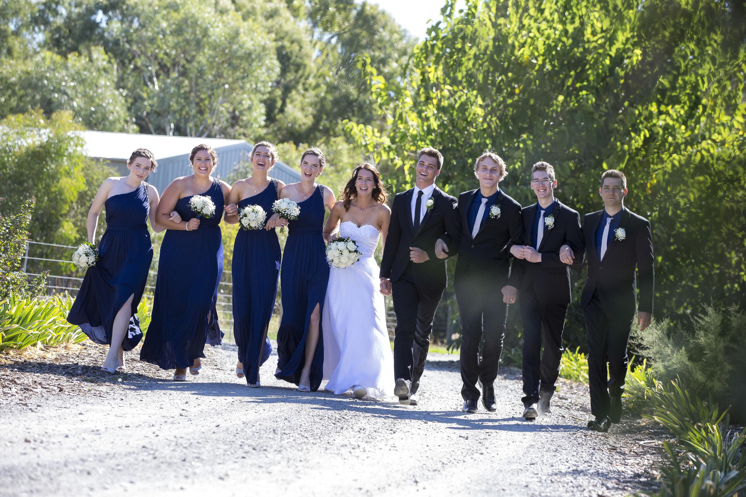 WEDDING Megan + Josh DSC_6827vii.jpg