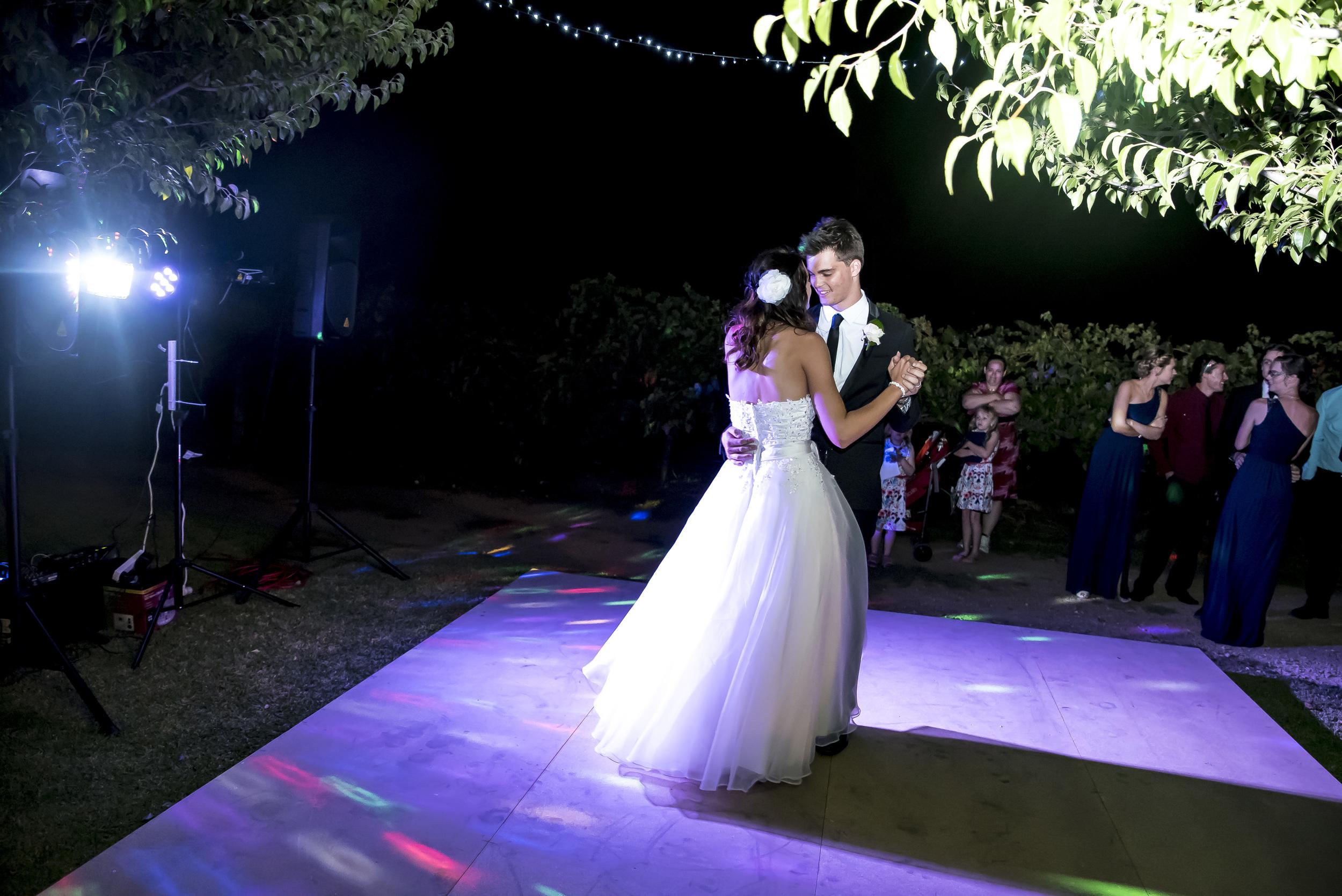 WEDDING Megan + Josh DSC_7842.jpg