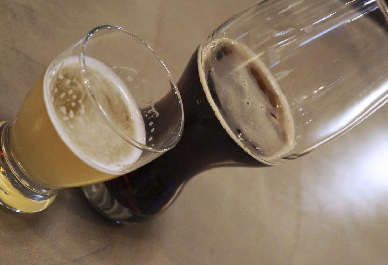 BEO_Beer.jpg