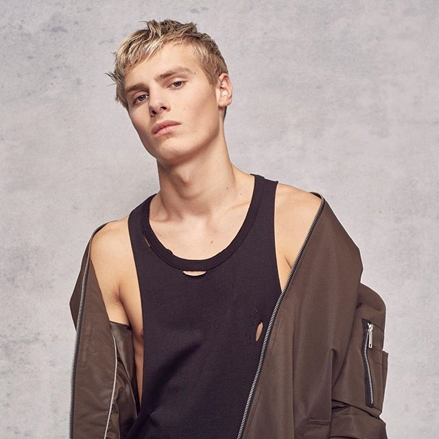 New work for @bravesoulcouk  Styling by @kittycowell  Grooming by @cassiemakeup  Model @toby_watkins @nevsmodels - - - - - #fashionphotographer #photoshoot #ss17 #bravesoul #menswear #malemodel #streetwear #london #photographer #nevsmodels #picoftheday