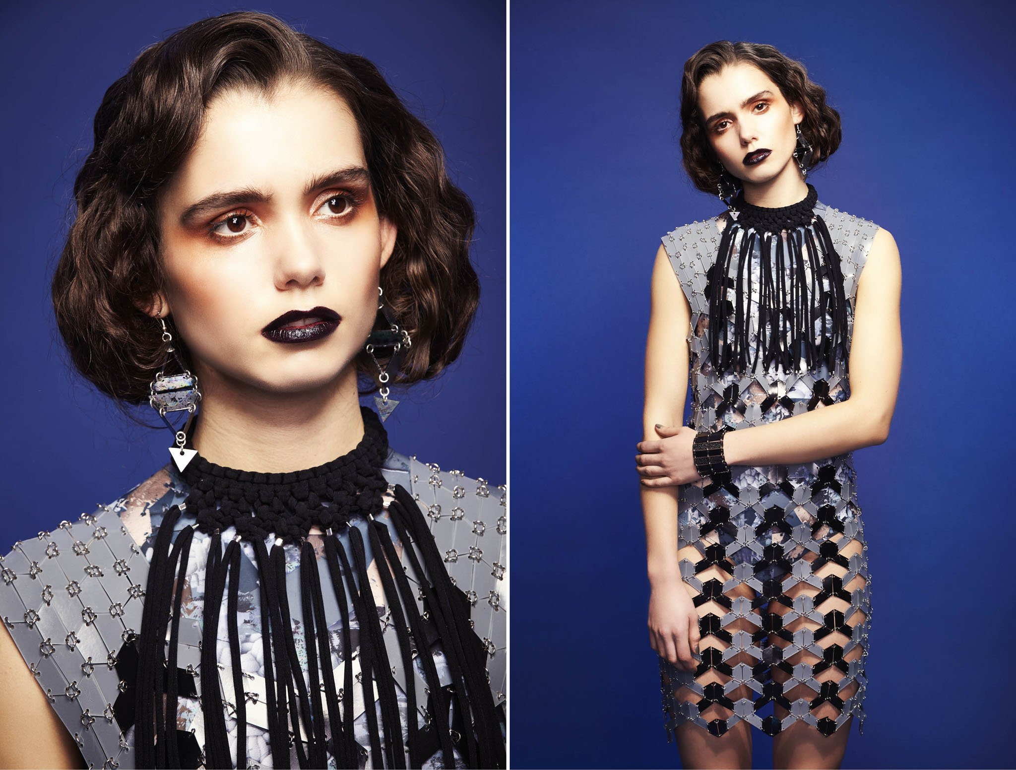 AW16_WEBSITE_IMAGES_LAYOUT12_2048x2048.jpg